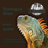 bffr030_technological_fallout_iguana