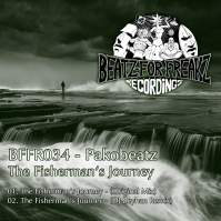 bffr034_Pakobeatz_The_Fishermans_journey